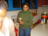 noel-en-famille-0820044_bearbeitet-1
