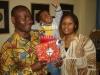 cadeaux13